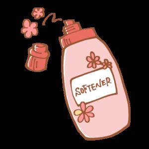 illustrain02-sentaku09