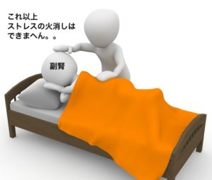 bed-1013889_960_720