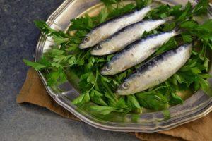 sardines-2165844_960_720